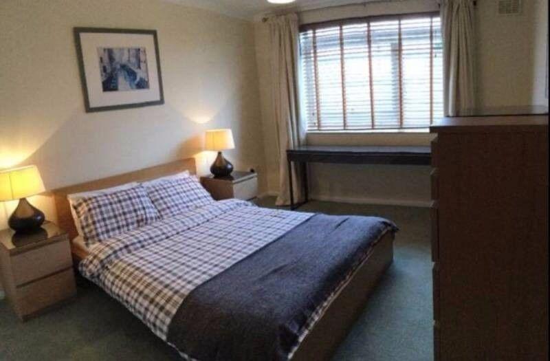 good room in Zone 307957091448