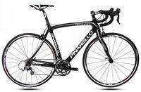 Pinarello 2014 Razha K Road Race Bike