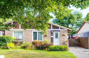 OPEN HOUSE: Sunday, August 19th at 2-4pm