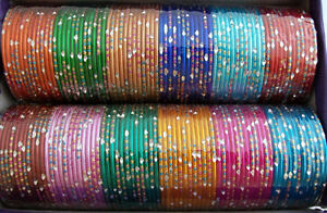 Indian Costume Jewellery Clearance