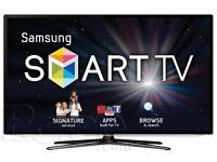 """32"""" F5500 Series 5 Smart Full HD LED TV UE32F5500AK"""