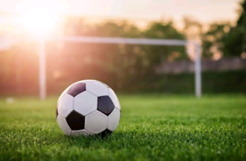 Gosport under 9 football team looking for players