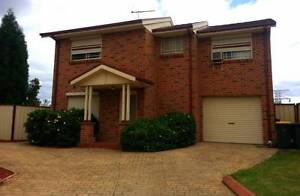 Room For Rent - Prospect/Blacktown NSW Prospect Blacktown Area Preview