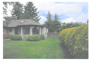 Desirable Comox Rancher