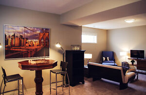 APPLIANCES INCLUDED AND A BASEMENT SUITE !! Strathcona County Edmonton Area image 9