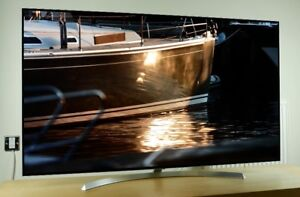 """FIFA CUP BIG SCREEN CLEAROUT 55"""" AND UP LG, SAMSUNG, UHD, OLED"""