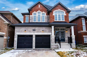 Rental Homes in Barrie,Innisfil or Bradford from $1600 and up