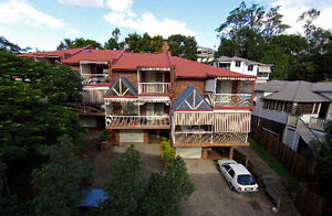 Aerial Videography and Aerial Photography - Drone Photo/Video Kingston Kingston Area image 7