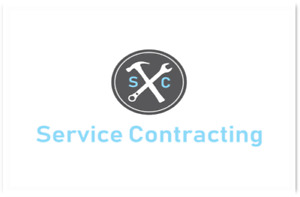 Service Contracting Hot Tub  Electrician