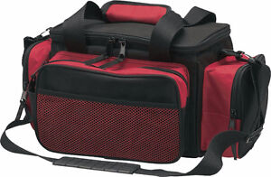 Coleman Soft Side Fishing/Tackle Bag, New