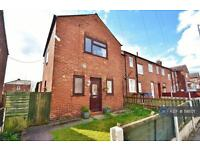 3 bedroom house in Brindley Street, Manchester, M27 (3 bed)