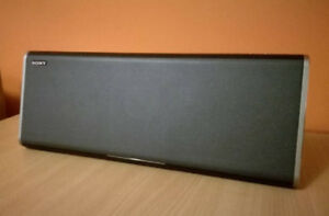 Sony SRS-BTX500 - Bluetooth || Aux Speakers
