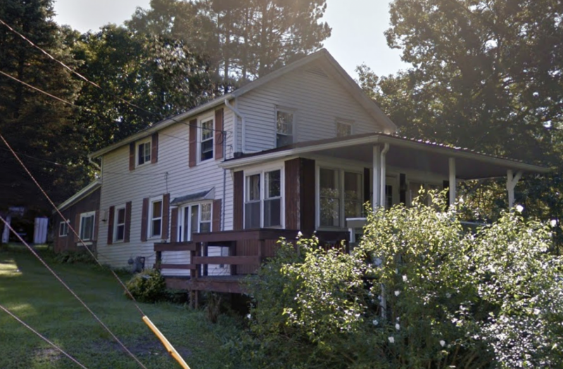 BEAUTIFUL 2 BED 1 BATH HOUSE ON HUGE LOT FOR SALE OWNER FINANCING AVAILABLE  - $5,000.00