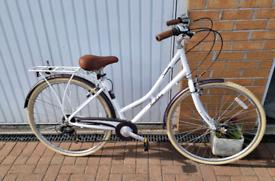 Ladies bike - Pendleton Somerby
