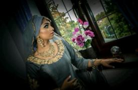 FREE. Photographer Wedding /parties/birthdays any event