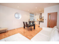 3 bedroom flat in Hepburn House, 112 Marsham Street, Westminster