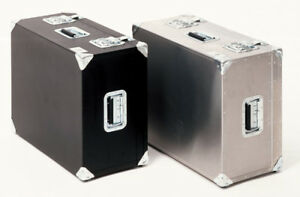 ConQuest Shipping / Rodie / Electronic Equipment Cases