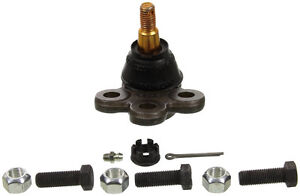 GMC cars. Moog K5331 Ball Joint for most GMC cars 2005-2009