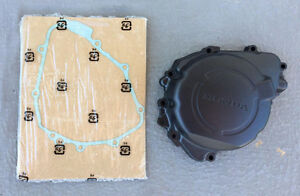 **NEW** Honda CB/CBR 600/900 Alternator Cover