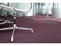 Carpet and viynl supplier and fitter .salesOn carpet3 bed room carpet supply and fit £999