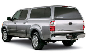 * * Moving, Pick-up truck for hire ! Transportation services * * Kitchener / Waterloo Kitchener Area image 1
