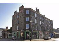 3 bedroom flat in Henderson Street, The Shore, Edinburgh, EH6 6BS