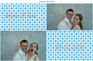 Photobooth Rental A Fun, Unique, Memorable Wedding Photo Booth