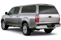 Moving, Pick-up truck for hire !  Transportation services