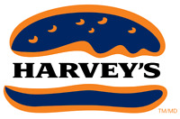 Harvey's Restaurant Job Opening for All positions. @Woodstock