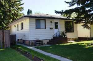 1214 Ave L S; Complete Interior Facelift with Revenue Potential!