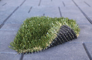 Synthetic Turf - Best Pricing in the Okanagan!