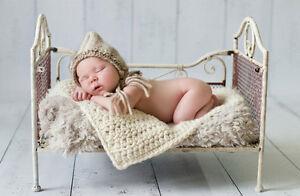 Newborn Photography $350 Edmonton Edmonton Area image 3