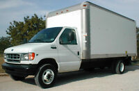 All Kind Moving 261-4026 Call today for free estimate !