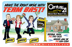 Looking for the BAST in REAL ESTATE?