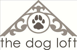 The Dog Loft Good Neighbour Program