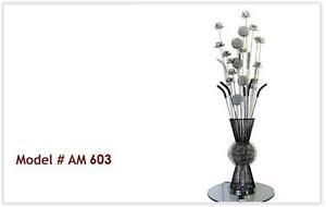 DECOR LIGHTS/  LAMPS ON SALE!!!!! CALL 416-743-7700