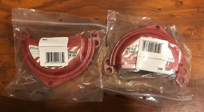3 -master Lock Lockout Tagout Device 480 Rotating Gate Valve Device1 To 2 12