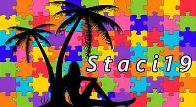 Staci19