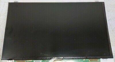 "GENUINE HP 850 G1 850 G2 850 G3 15.6"" LED LCD HD DISPLAY SCREEN GRADE B"