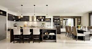 ELECTRICIAN Point Cook Wyndham Area Preview