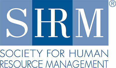 PHR SPHR 1500+ Test Questions GOOD FOR 2017 & SHRM Learning System HRBP