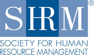PHR SPHR 1500+ Test Questions GOOD FOR 2018 & SHRM Learning System HRBP