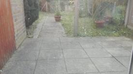 Cheap gardener,tidy up, general cleaning,east London