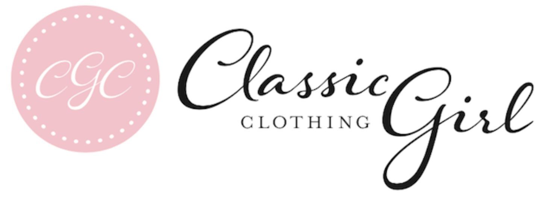 classicgirlclothing