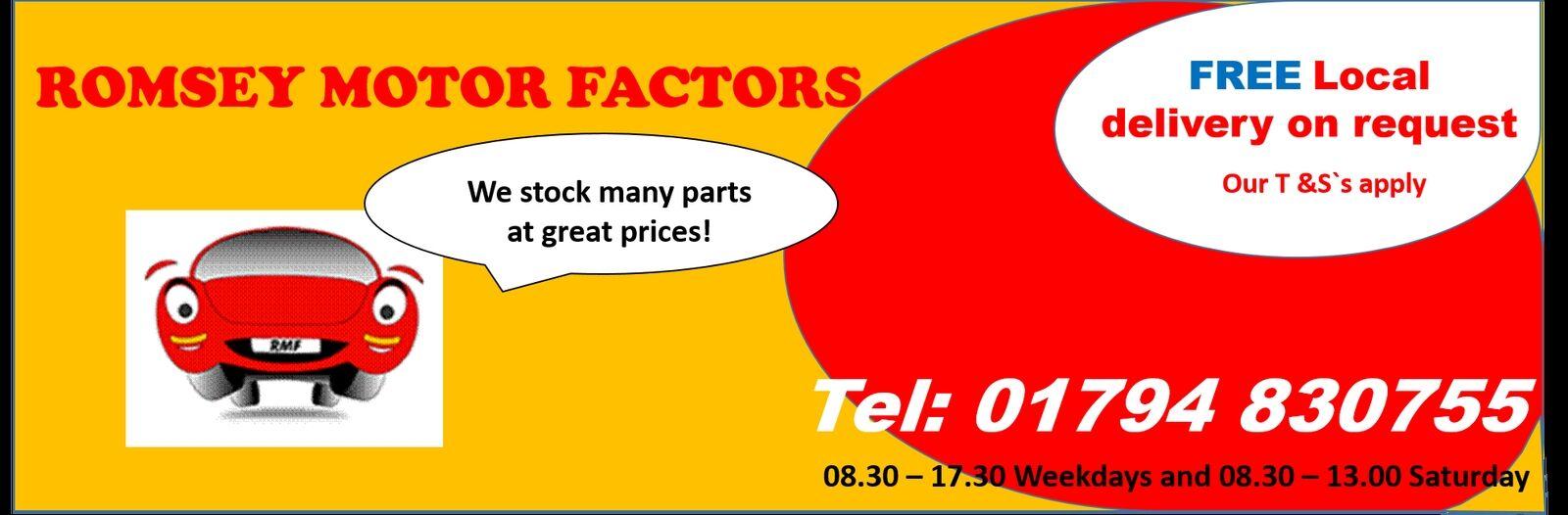 romsey-motor-factors
