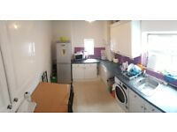 1 bedroom in Wilmslow Road, Fallowfield, Manchester