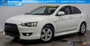2013 Mitsubishi Lancer SE TOIT.OUVRANT+MAGS+BLUETOOTH