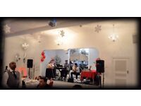 Indian Live Band for wedding. birthday & other events.