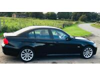 BMW 3 Series - What a car - For Sale