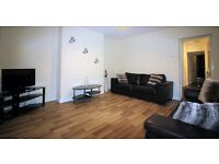 Large Spacious Double Rooms Available! Quiet Street! Bentley!